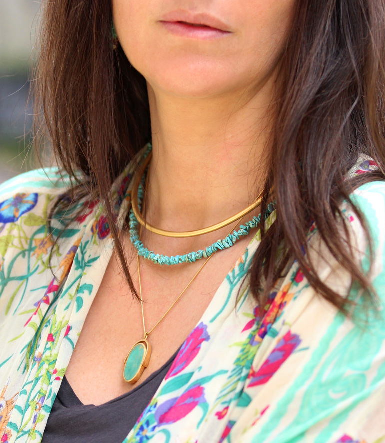 collier-pierre-turquoise-